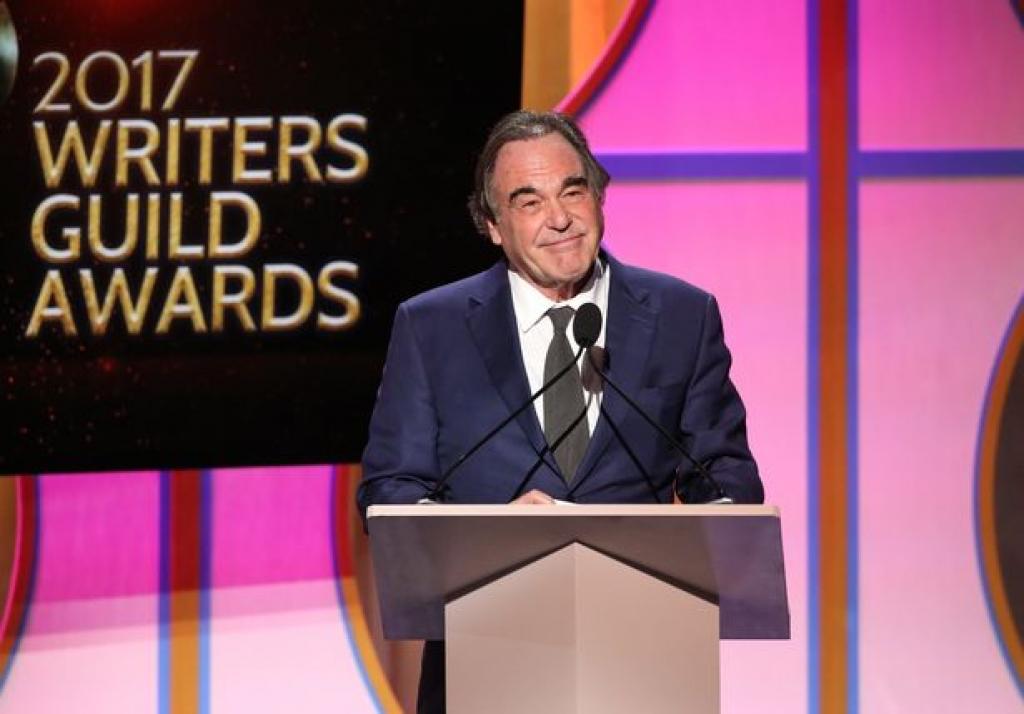 moonlight thang la la land tai dem trao giai writers guild awards