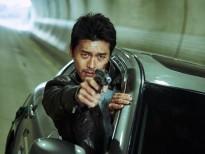 hyun bin va jang dong gun doi dau trong phim xac song thoi joseon