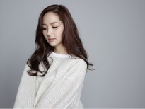 mac cho tin don park min young van lien lac voi lee jun ki