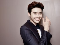 lee jong suk can nhac tro thanh sat thu giet nguoi