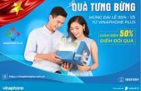 nhung lua chon thu vi khac cho ky nghi le 304 15 toi ma khong chi co du lich