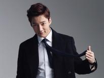 choi jin hyuk co the tro thanh nguoi yeu cua ha ji won