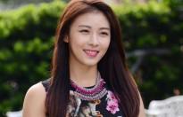 ha ji won lan dau tien tham gia chuong trinh truyen hinh thuc te trong su nghiep