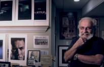 bill gold huyen thoai poster phim qua doi o tuoi 97