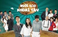 ban remake sitcom dinh dam potato star ngoi sao khoai tay chinh thuc bam may