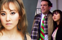 Phụ nữ Châu Á dưới lăng kính Hollywood: Phân biệt chủng tộc đã ăn vào máu!?