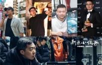 Sau Trương Nghệ Mưu, Trần Khải Ca và Phùng Tiểu Cương, đây là thời đại của những đạo diễn trẻ này
