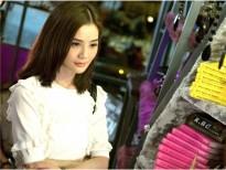 thai trac nghien lan dau tien tu bien tu dien trong tha thu cho anh 77