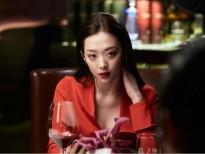 sulli khang dinh nhung canh khoa than va nong la khong the thieu trong bo phim real