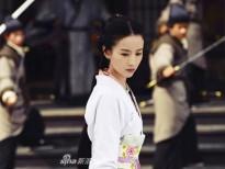 bom tan co trang tam quoc co mat chinh thuc len song htv7