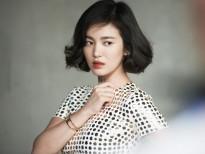 hoa ra jo in sung chinh la ong mai cho song joong ki va song hye kyo
