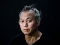 Bị tố cáo ép đóng cảnh nóng, đạo diễn Kim Ki Duk chuẩn bị họp báo để tường trình