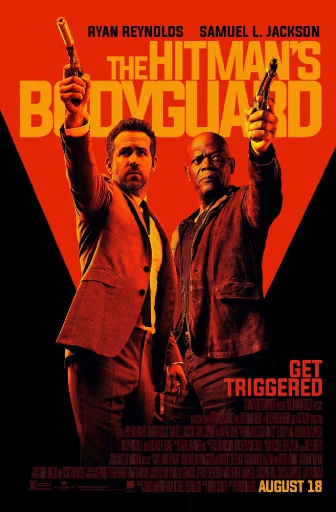the hitmans bodyguard nhung bong hong toa sang trong phim