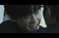 lee jong suk va suzy dep long lay trong teaser cua while you were sleeping