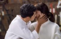 hoa ra song joong ki va song hye kyo di my de chup anh cuoi