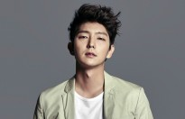 yesno cung lee jun ki