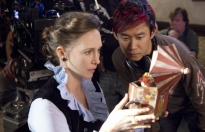 James Wan - 'Phù thủy kinh dị' và những bộ phim đình đám