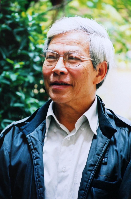 Đạo diễn, NSND Ngô Mạnh Lân