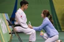 park shin hye duoc do va cho jung seok khen nuc no
