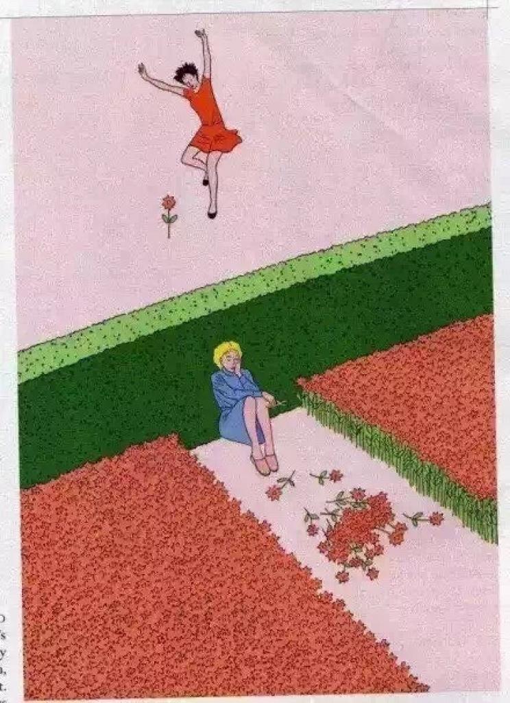 chuyen dau da tinh cu tinh moi cua sao hoa ngu