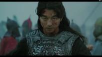 gong yoo 5 nam lien tu choi bien kich vang kim eun sook
