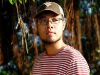 Đạo diễn Đinh Tuấn Vũ làm BGK Liên hoan phim môi trường
