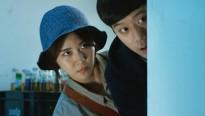 ha ji won khan goi len dao hoang dong phim