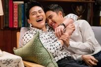 phim cua jo jeong suk do va park shin hye dan dau phong ve
