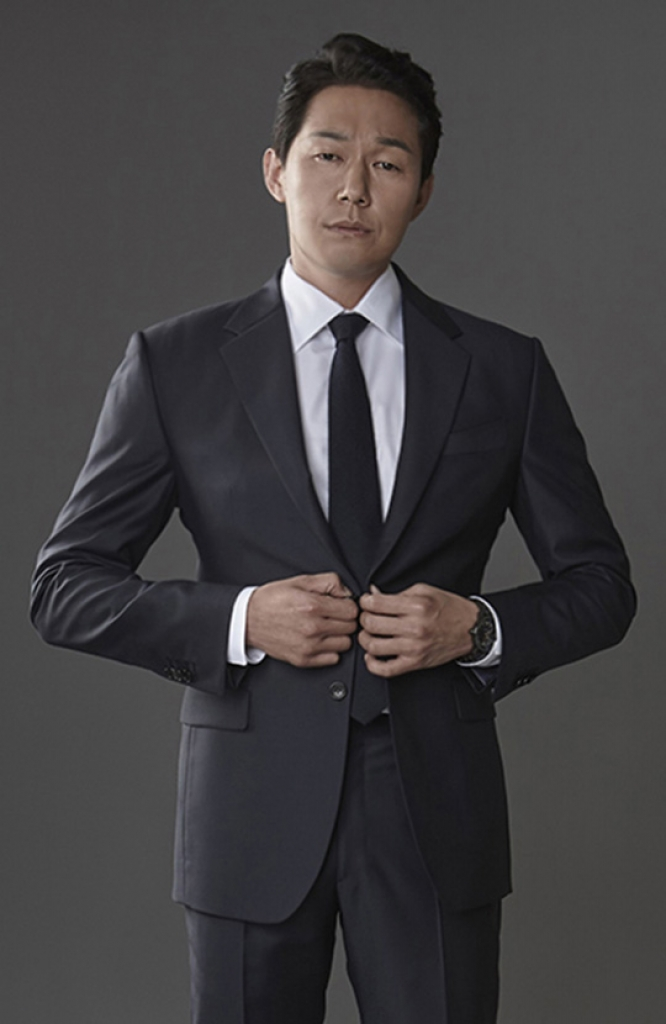 park hae jin cuoi tuoi roi tren phim truong man to man