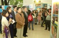 cgv dong hanh cung lien hoan phim viet nam lan thu 20