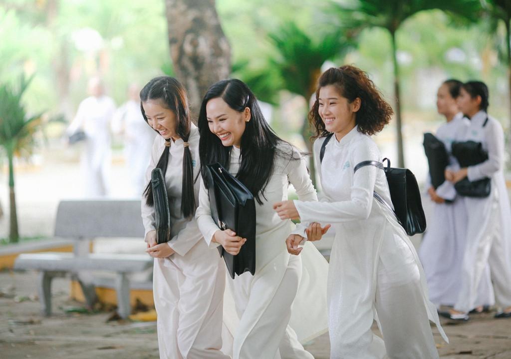 ong dong won kwak tong giam doc cgv viet nam phim viet phai do nguoi viet lam