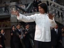 """Châu Tinh Trì lại gây sốt với """"Tuyệt đỉnh kungfu 2"""""""