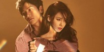 Ji Chang Wook nói về tin đồn tình cảm với Yoona