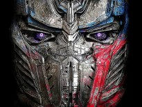 transformers the last knight tung trailer cuc ky cuon hut