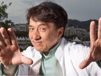 kungfu yoga man nhan voi phim hai hanh dong dam chat thanh long