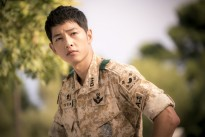 song joong ki tau nha trieu do