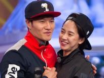 ekip running man chinh thuc xin loi song ji hyo va kim jong kook