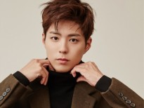 park bo gum muon tan cong hollywood