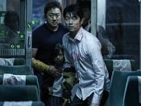 vi sao gong yoo co duoc vai chinh trong train to busan