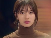 Suzy - Càng trưởng thành, càng xinh đẹp