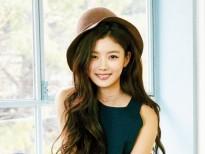 kim yoo jung lien tiep nhap vien vi bi soc do stress qua do
