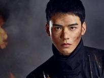 'Xin chào Hỏa Diễm Lam' chuẩn bị lên sóng đầu tháng 7, Cung Tuấn 'cặp kè' cùng Trương Tuệ Văn