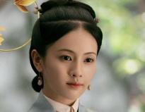 'Ngọc Lâu Xuân' chuẩn bị lên sóng đầu tháng 8: Bạch Lộc, Kim Thần cùng nhau hợp sức 'chặt chém' nhan sắc