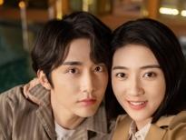 'Một ngày biến thành em' mở điểm Douban: 2 Hứa Khải gộp lại không bằng 1 Trương Tân Thành