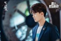 'Không nói lời tạm biệt' của Nhậm Gia Luân nhận điểm Douban thấp thảm bại: Lỗi do kịch bản hay do diễn viên?