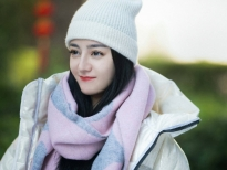 'Em là niềm kiêu hãnh của anh' không phải tên đúng cho phim mới của Dương Dương và Địch Lệ Nhiệt Ba