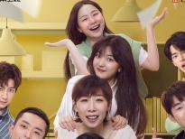 'Nơi xứ người tôi rất ổn': Bộ phim hiếm hoi nhận được 8.3 điểm trên Douban