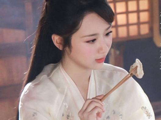 Dương Tử dù kiên định 'chọn phim phải xem bạn diễn' rốt cục vẫn bị vạ lây bởi 'scandal' của Ngô Diệc Phàm