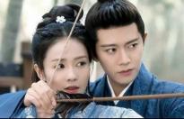 Phim mới của Nhậm Gia Luân và Bạch Lộc bất ngờ đổi tên 'lạ lẫm' trước thềm lên sóng
