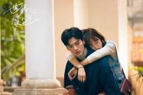 Không có Tiêu Chiến kéo rating, phim mới của Ngô Tuyên Nghi bị coi là 'rác phẩm', không ai thèm xem